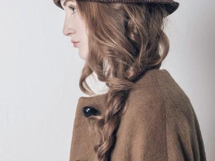 ¿Un sombrero de 1995 es vintage?