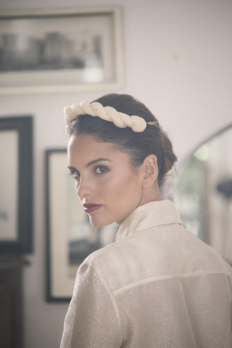 tiara-buffuna-novia-plata-seda2